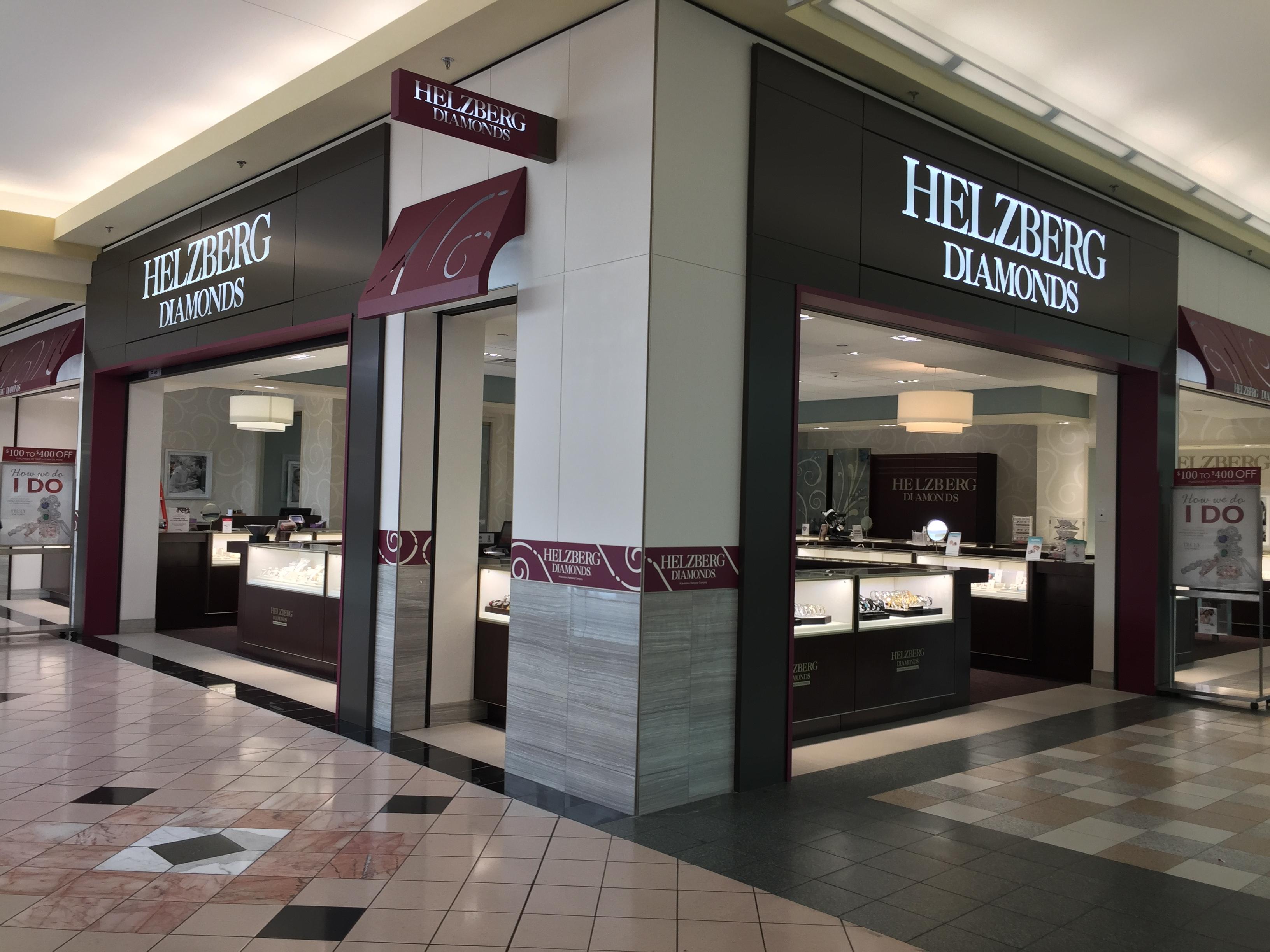 Helzberg Diamonds – Altamonte Mall , Altamonte Springs, FL